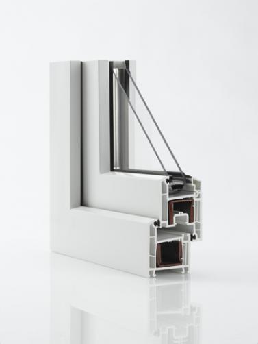 & Euro Tilt u0026 Slide Door