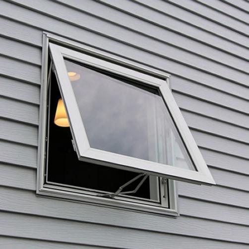 Aspekt 1800 Awning Window