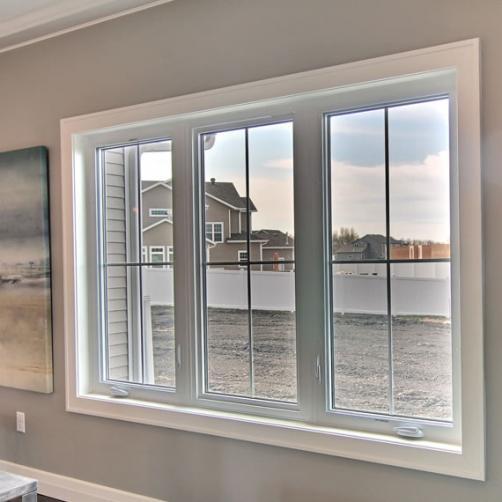 Casement window for Casement window reviews