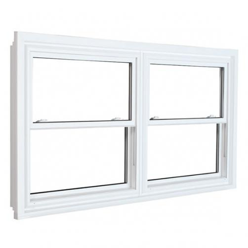 Double hung window for Window treatments for double hung windows