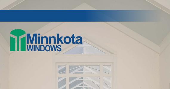 Minnkota Windows & Doors